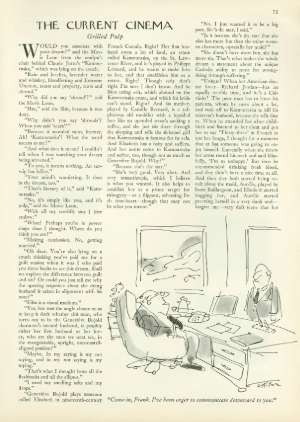 July 21, 1975 P. 73