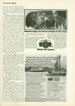 July 21, 1975 P. 76