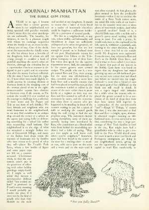 July 21, 1975 P. 81