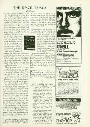 July 21, 1975 P. 85