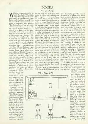 July 21, 1975 P. 86