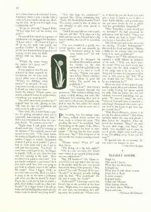 June 17, 1939 P. 20