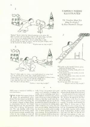 June 17, 1939 P. 26