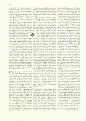 June 17, 1939 P. 29