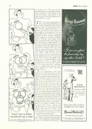 June 17, 1939 P. 37
