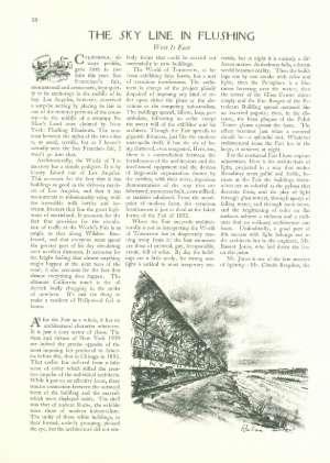 June 17, 1939 P. 38