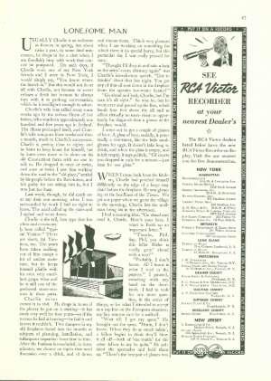 June 17, 1939 P. 47