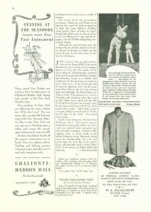 June 17, 1939 P. 55