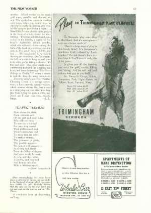 June 17, 1939 P. 63