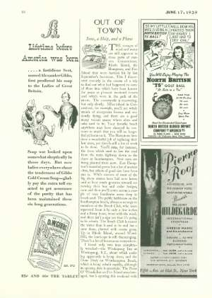 June 17, 1939 P. 64