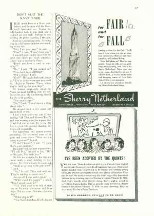 June 17, 1939 P. 67