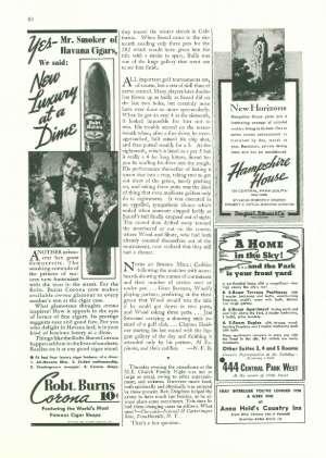 June 17, 1939 P. 81