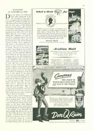 June 17, 1939 P. 83