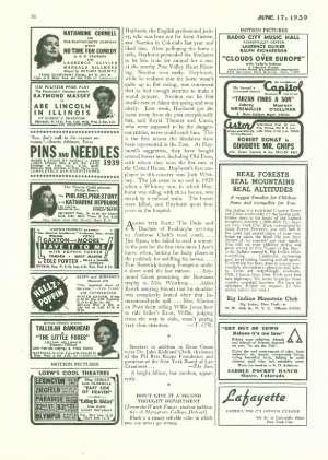 June 17, 1939 P. 87