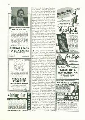 June 17, 1939 P. 89