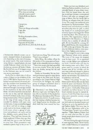 December 3, 2001 P. 68