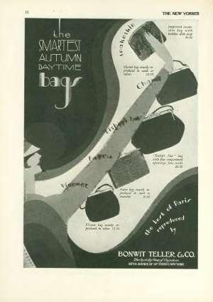 October 9, 1926 P. 17