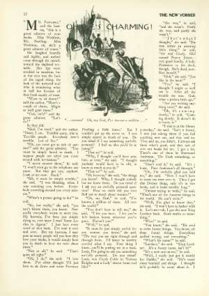 October 9, 1926 P. 22