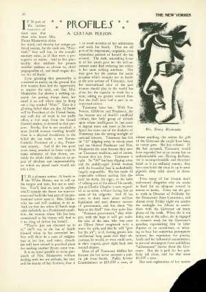October 9, 1926 P. 26
