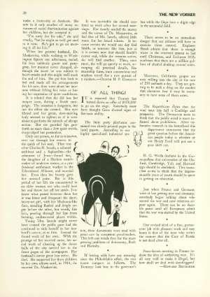 October 9, 1926 P. 29