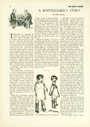 October 9, 1926 P. 30