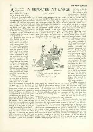 October 9, 1926 P. 36