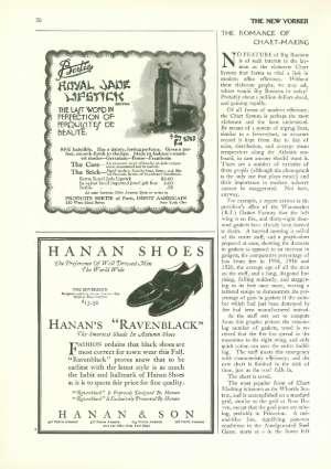October 9, 1926 P. 51