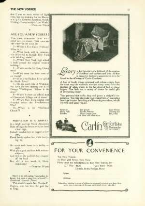 October 9, 1926 P. 54