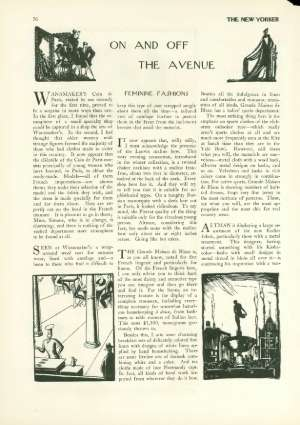 October 9, 1926 P. 56