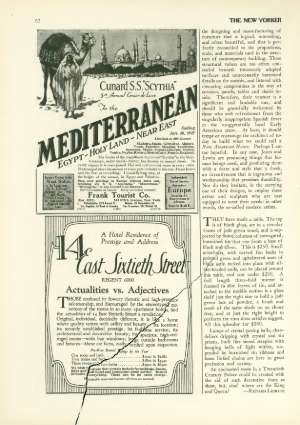 October 9, 1926 P. 63