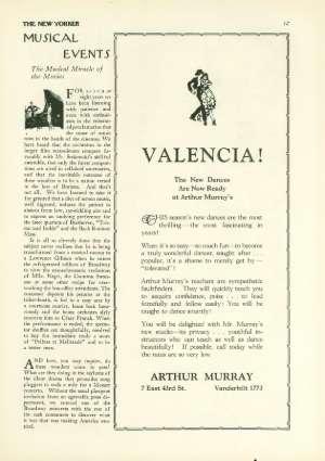 October 9, 1926 P. 66