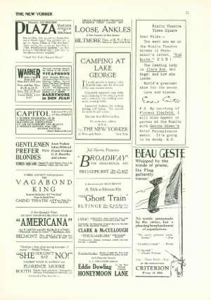 October 9, 1926 P. 70