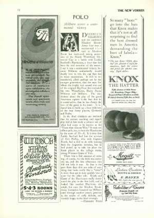 October 9, 1926 P. 73