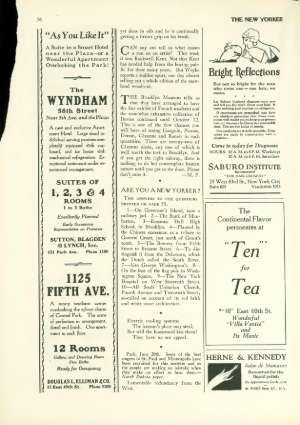 October 9, 1926 P. 77
