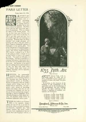October 9, 1926 P. 79