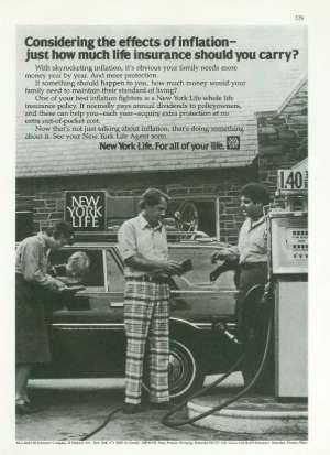 September 22, 1980 P. 128