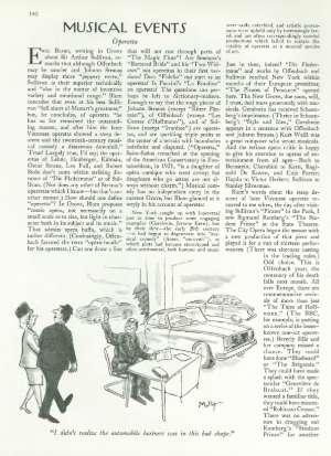 September 22, 1980 P. 140