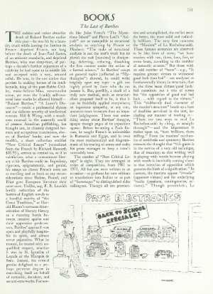 September 22, 1980 P. 151