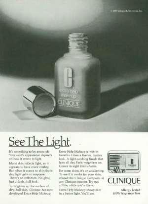 September 22, 1980 P. 29