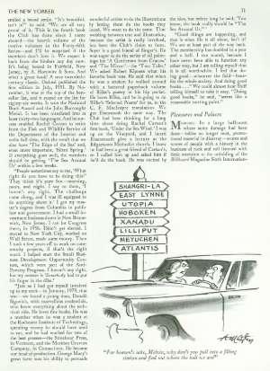 September 22, 1980 P. 31