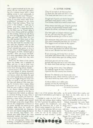 September 22, 1980 P. 36