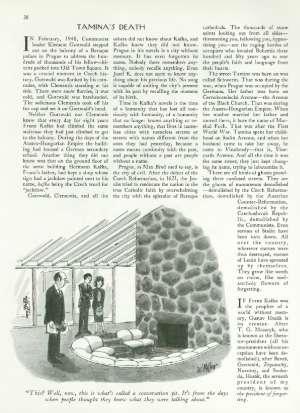 September 22, 1980 P. 38