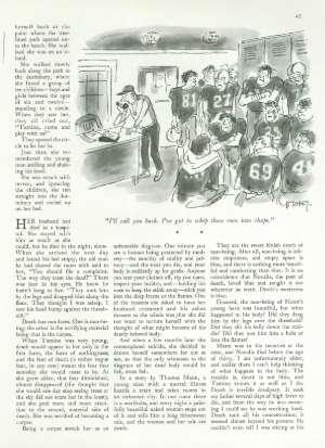 September 22, 1980 P. 44