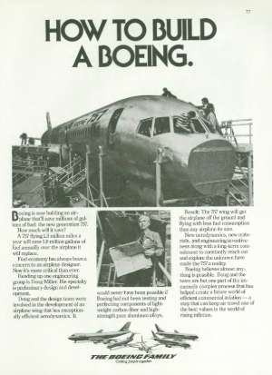 September 22, 1980 P. 76