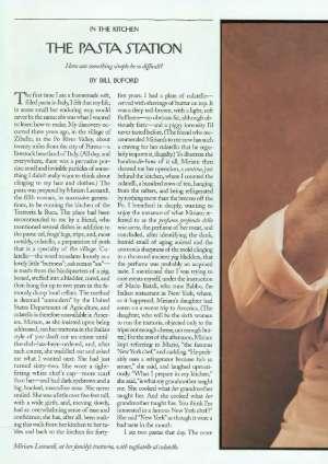 September 6, 2004 P. 114
