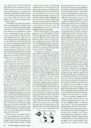 September 6, 2004 P. 123