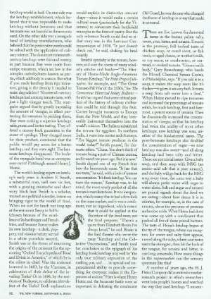 September 6, 2004 P. 133