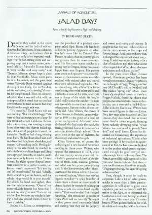 September 6, 2004 P. 136