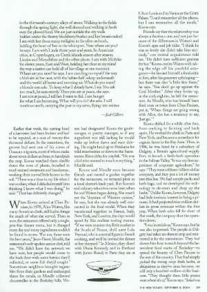 September 6, 2004 P. 138