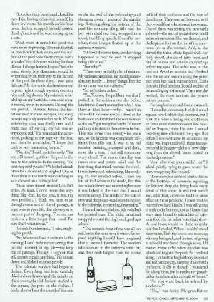 September 6, 2004 P. 152
